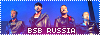 BSB Russia